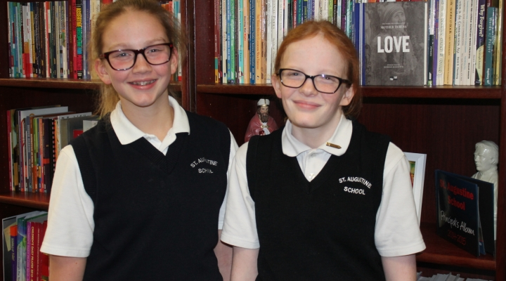champions of courage essay contest winners