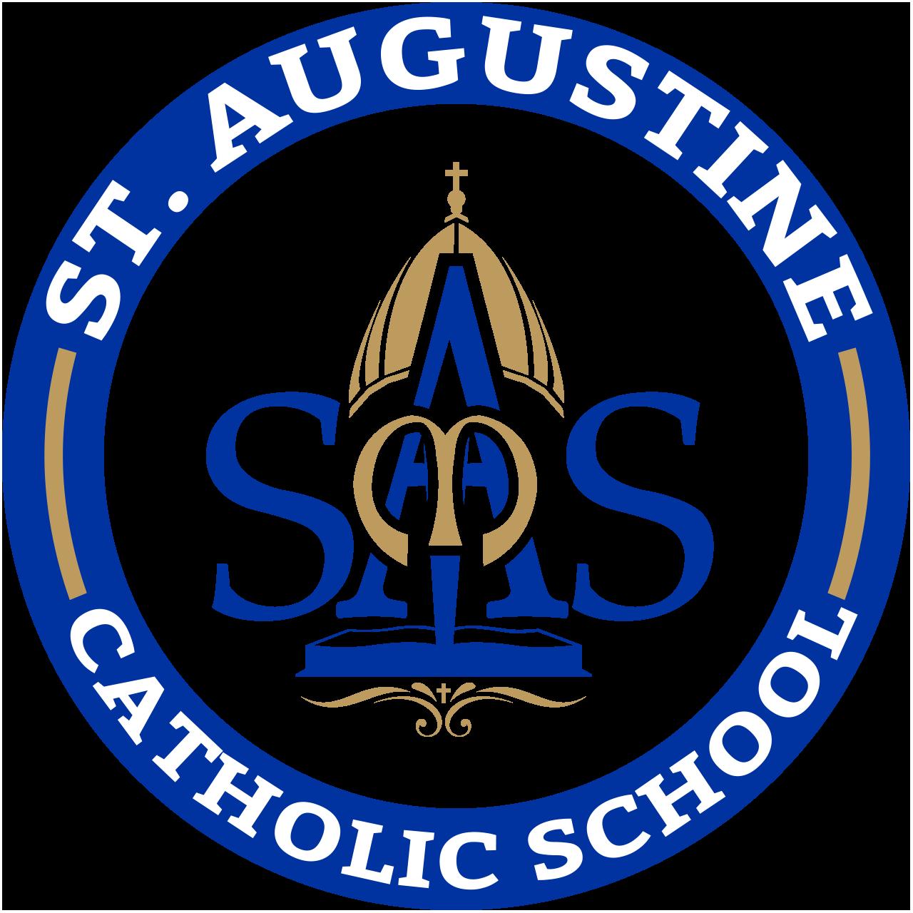 St Augustine School